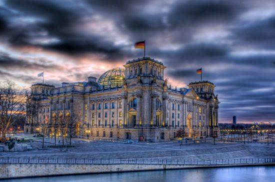 Alemania necesita trabajadores inmigrantes