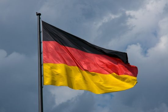 Cursos de Alemán GRATIS