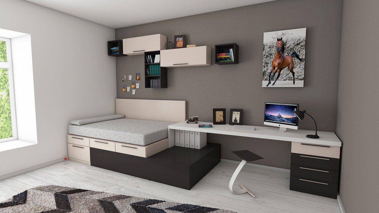 Consejos para alquilar un piso en Alemania