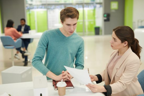 Ventajas de la formación profesional dual en Alemania