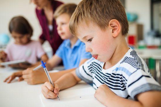 Datos interesantes del sistema educativo Alemán